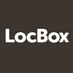 locbox_logo.png