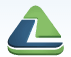 lucrazon_logo.png