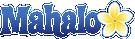 mahalo-logo.png