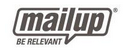 mailup_logo.png