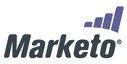 marketo_logo.jpg