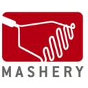 mashery_logo.png
