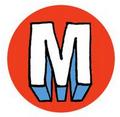mekanism_logo.png