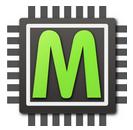 memcachier_logo.png