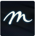 meta_logo2.png