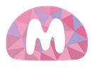 mindsnacks_logo.png