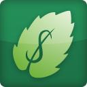 mint_logo.png