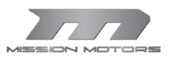 missionmotors_logo3.png