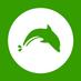 mobotap_logo.png