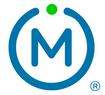mocana_logo.png