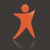 movemefit_logo.png
