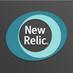 newrelic_logo.png