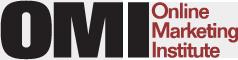omi-logo.png