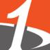 onebill_logo.png