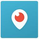 periscope_logo.png