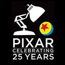 pixar_logo.png