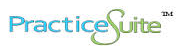 practicesuite_logo.png