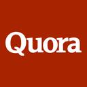 quora_logo.png