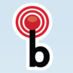 redbeacon_logo.png