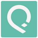 relateiq_logo.png