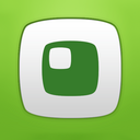 revision3_logo.png