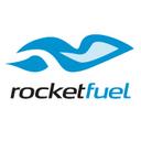 rocketfuel_logo.jpeg