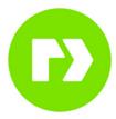 roidna_logo.png