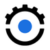 runscope_logo.png