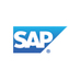 sap_logo.jpeg
