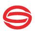 serena_logo.jpg