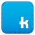 shopkick_logo.png