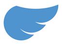 shyp_logo.png