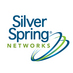 silverspring_logo.jpg