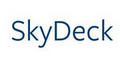 skydeck_logo.png
