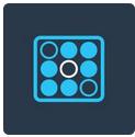 sofi_logo.png