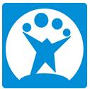 softonic_logo.png