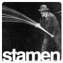 stamen_logo.png