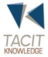 tacit_logo.png