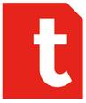 talener_logo.png