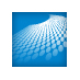 tallwave_logo.jpg