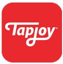 tapjoy_logo.png