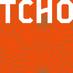 tcho_logo2.png