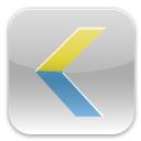 tidemark_logo.jpg