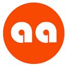 traackr_logo.png