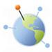 triporati_logo.png