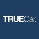 truecar_logo_128.png