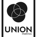 unionmetrics_logo.png