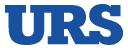 urs_logo.png