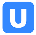 ustream_logo.png
