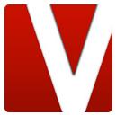 veetle-logo.png